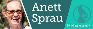 Massage einer Kaiserschnittnarbe und lösen verklebter Faszien am Rücken nach einer PDA